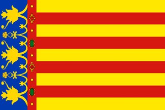 Valenciano And Of Catalonia Catalan As You Will See All Are Seemed Since Makes Time Were Forming The Catalan Countries